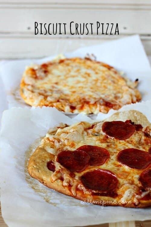 Biscuit-Crust-Pizza-callmepmc