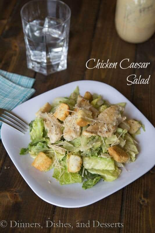 Caesar-Salad_