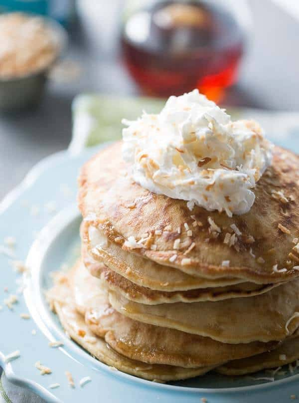 https://cdn.lemonsforlulu.com/wp-content/uploads/2015/08/Coconut-Pancakes-4.jpg