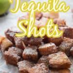 tequila shots title