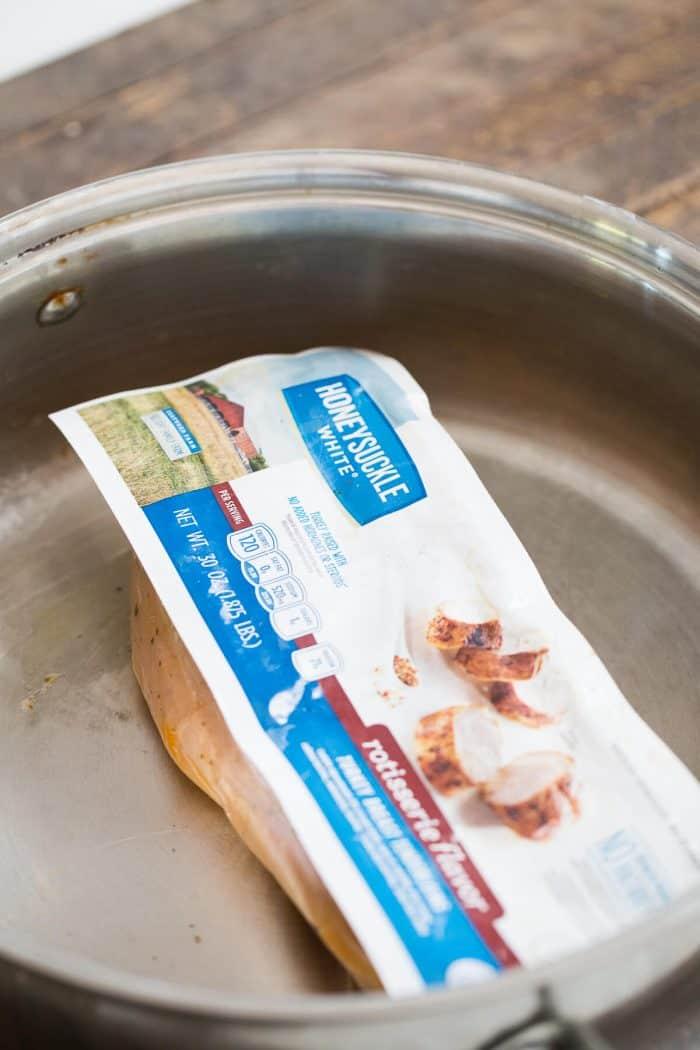 skillet-turkey-tetrazzini-recipe_