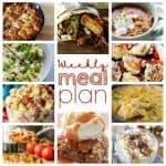 meal plan image