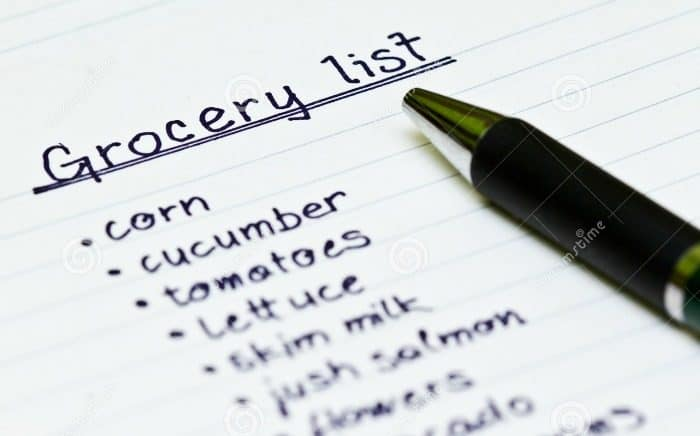 grocery-list-18456391