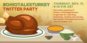 opa_thanksgiving_2016_twitter_party_twitter