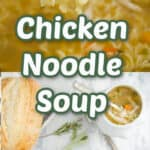 title picture for soup