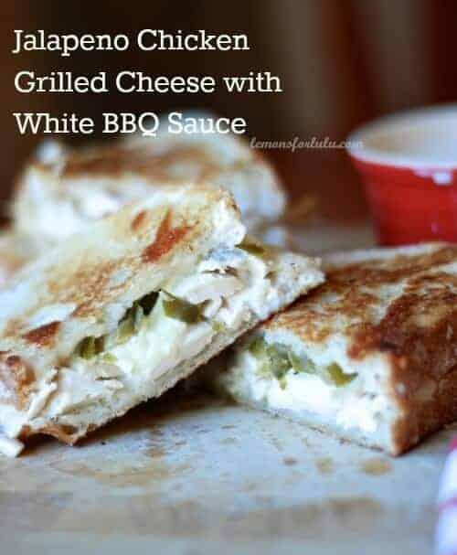Jalapeno-Chicken-Sandwich